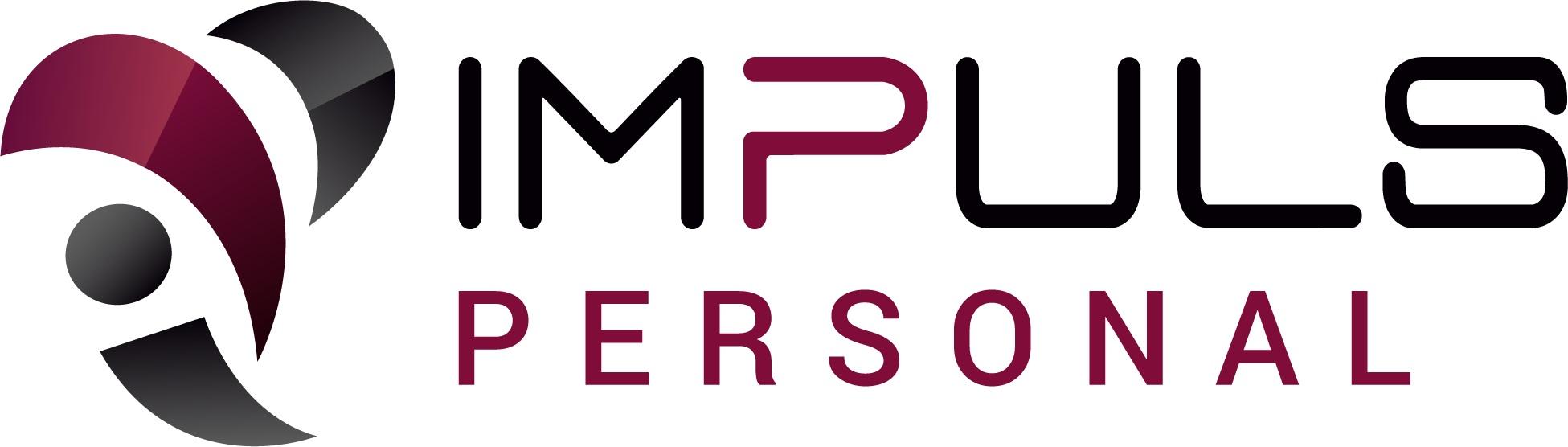 Logo von Impuls Personal GmbH - Düsseldorf